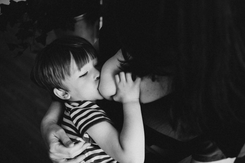 Maude Colin, Maude Colin Photographe, Photographie Lifestyle, Photographe Lifestyle, Photographe de maternité, Photographe maternité, Photographie maternité, Photographe allaitement, Photographie allaitement, Photographe de grossesse, Photographie grossesse, Allaitement, Photographe Lanaudière, Photographe Laurentides, Photographe Montréal