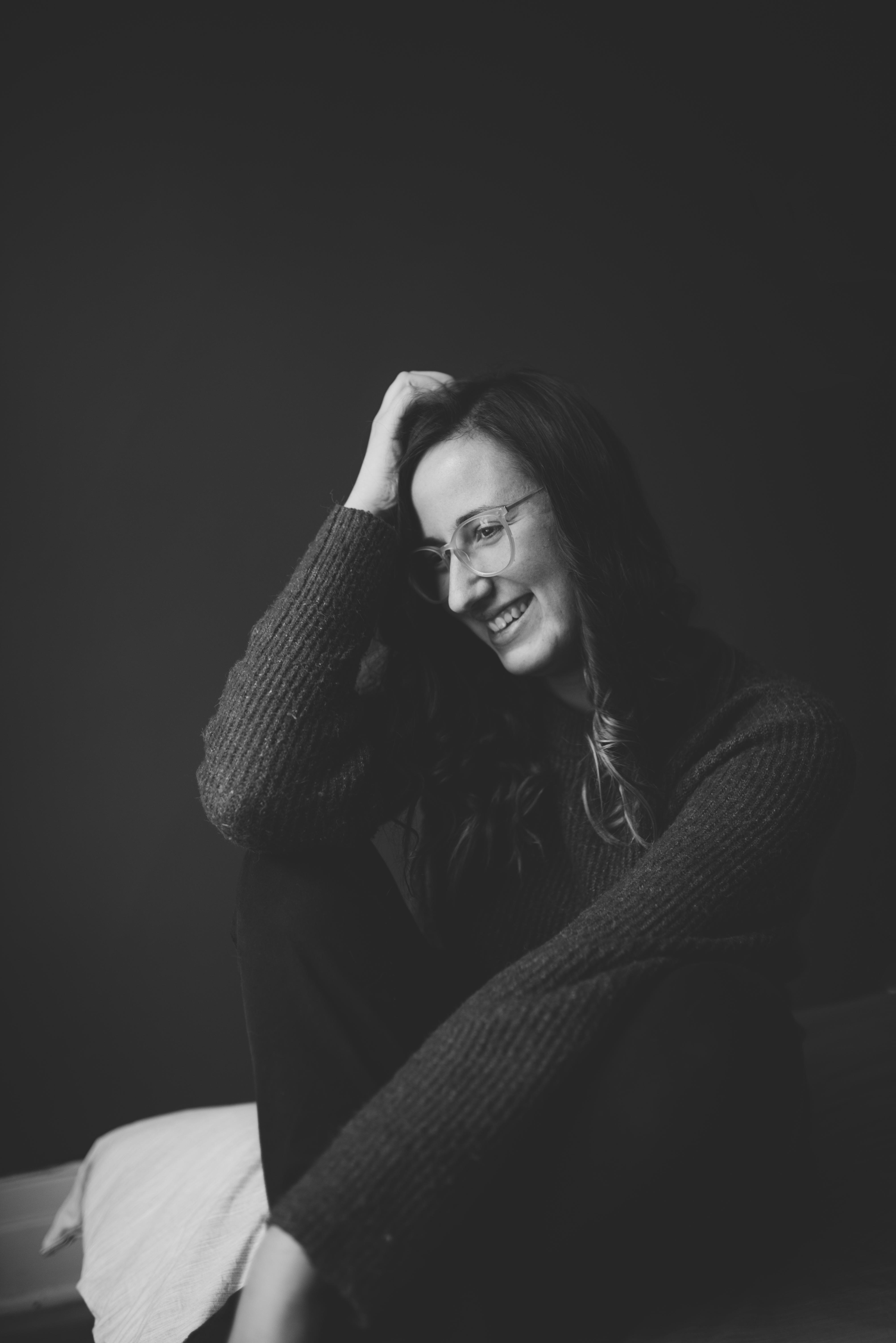 Photographe de naissance, Photographie de naissance, Photographe d'accouchement, Photographie d'accouchement, Birth Photographer, Birth Photography, Montreal Birth Photographer, Doula, Montreal Doula, Accompagnante à la naissance, Accompagnement à la naissance, Accouchement à domicile, Maison de naissance, Maison de naissance du Boisé, Récit de naissance, Récits de naissance, Maude Colin